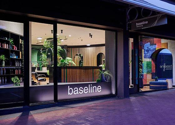 Baseline_New_Salon1